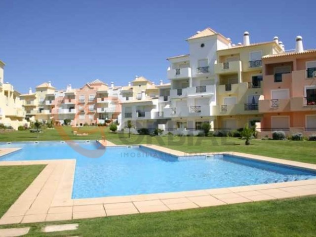 BUy apartment nearby the beach