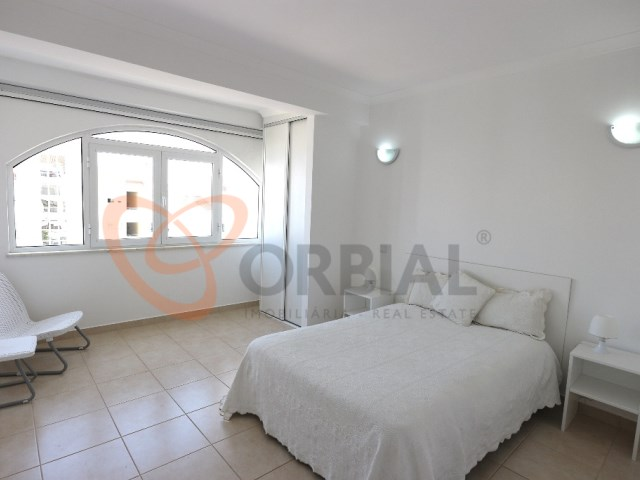 Buy apartment in Central Albufeira
