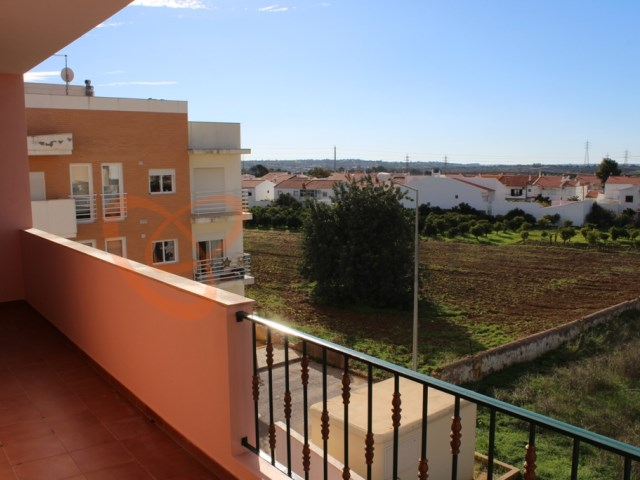 Selling 1 bedroom apartment in Tunis