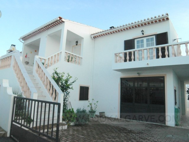 House in Aljezur | 4 Bedrooms | 3WC