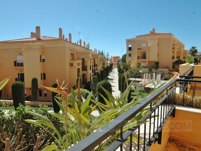 2 bedroom apartment close to the beach | 2 Bedrooms | 2WC