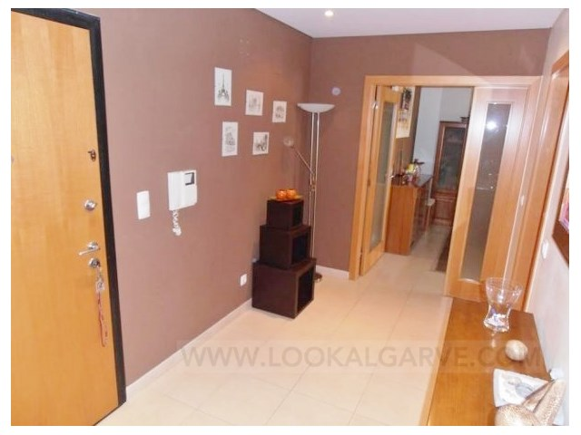2 bedroom apartment very well located in Portimão   | 2 Bedrooms | 1WC