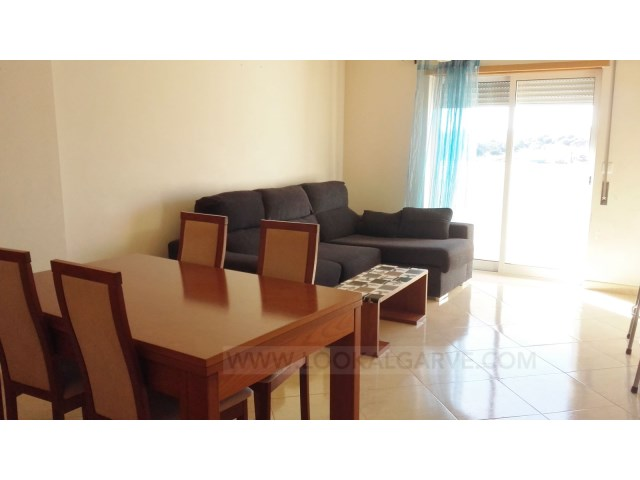 2 Bedrooms apartment - Portimão | 2 Bedrooms | 1WC