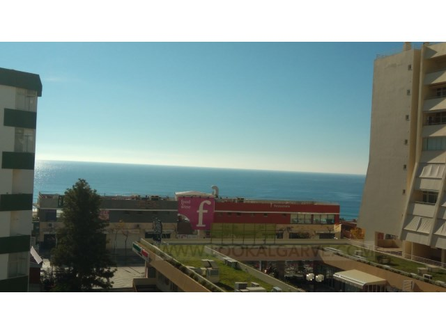 Apartment 2 Bedrooms Praia da Rocha | 2 Bedrooms | 1WC