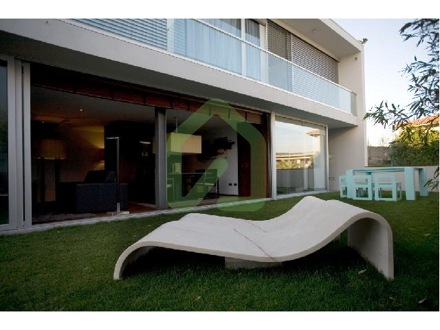 House 3 Bedrooms › Gavião