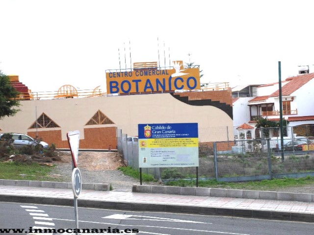 Local comercial  › San Fernando
