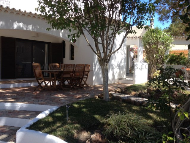 closetovaledolobo-3bedroom-goldentriangle