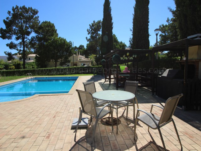 sunnyterrace-vilasol-golfresort-5bedroom-pool