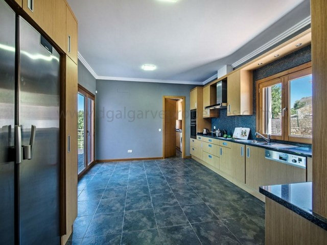 oceanview-quinta-algarve-4bedroom