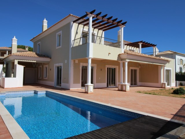seaview-7bedrooms-quality finishes-algarve