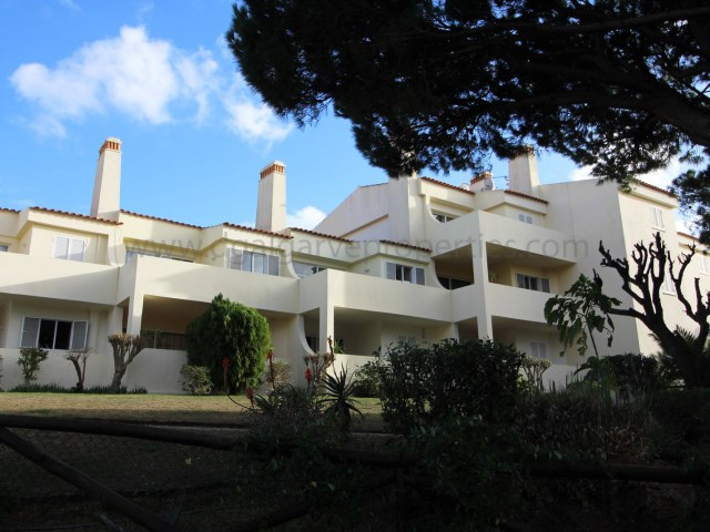 1bedroom-valedolobo-closedcondominium-algarve