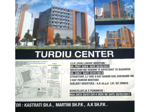 turdiu-center-3