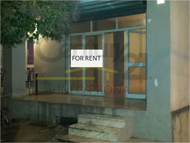 FOR RENT FATMIRI
