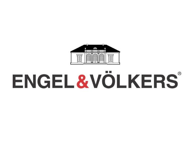 Engel & Voelkers Estoril