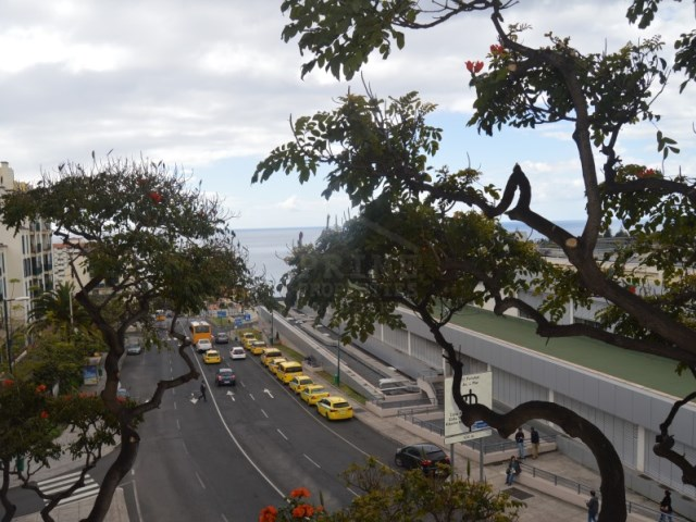 Three bedroom apartment for sale Prime Properties Madeira Real Estate (10)