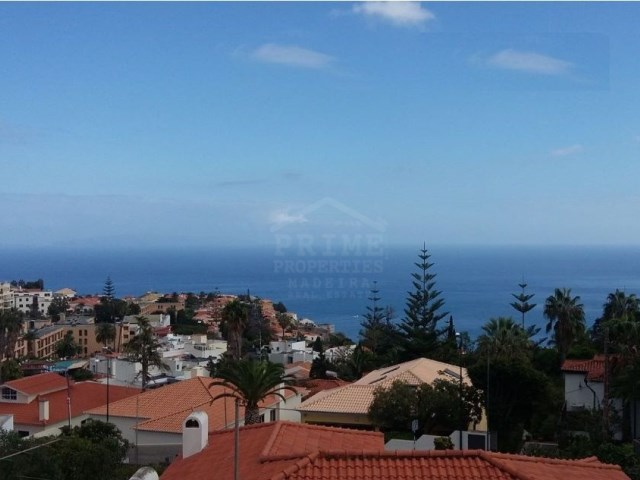 Houses For Sale Santa MAdeira Prime Properties Madeira Real Estate