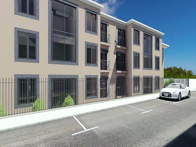 NEW APARTMENTS FUNCHAL PRIME PROPERTIES MADEIRA REAL ESTATE (3)