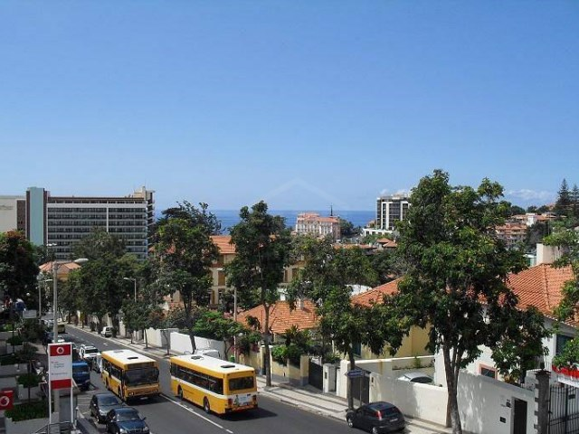 Prime Properties Madeira Real Estate (7)