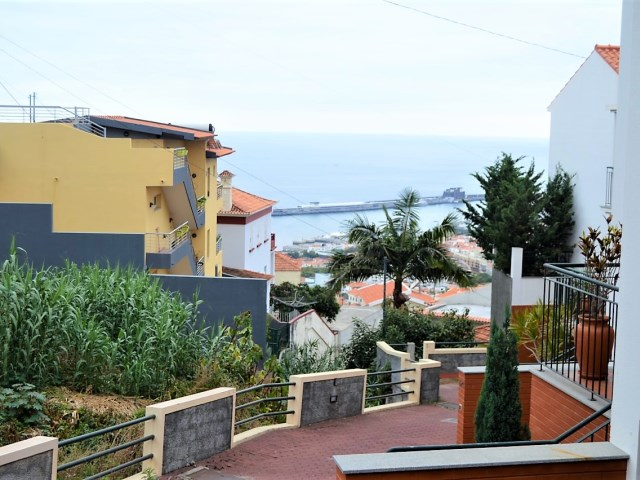 Find your dream home Prime Properties Madeira Real Estate (10)