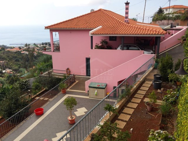 Prime Properties Madeira Real Estate (15)