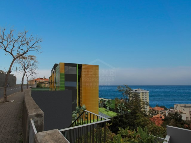 2 Prime Properties Madeira Real Estate  (11)