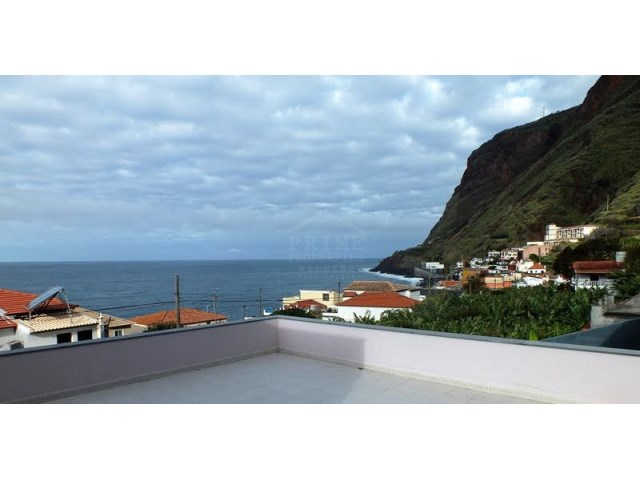 Prime Properties MAdeira Real Estate (9)