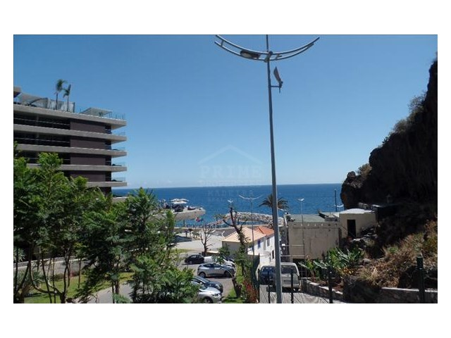 Prime Properties Madeira Real Estate (10)