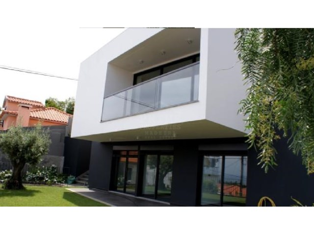 Prime Properties Madeira Real Estate (2)