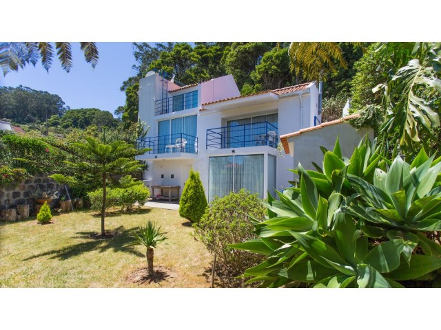 Prime Properties Madeira Real Estate (3)