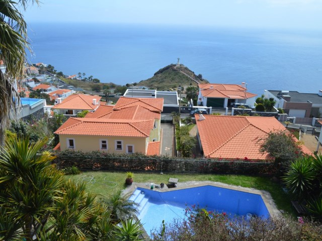 Prime Proiperties Madeira Real Estate.JPG
