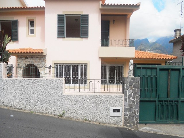 Prime Properties Madeira Real Estate (1)