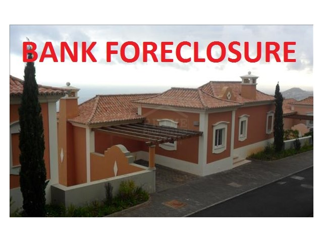 Bank Foreclosure Prime Properties Madeira Real Estate (1)