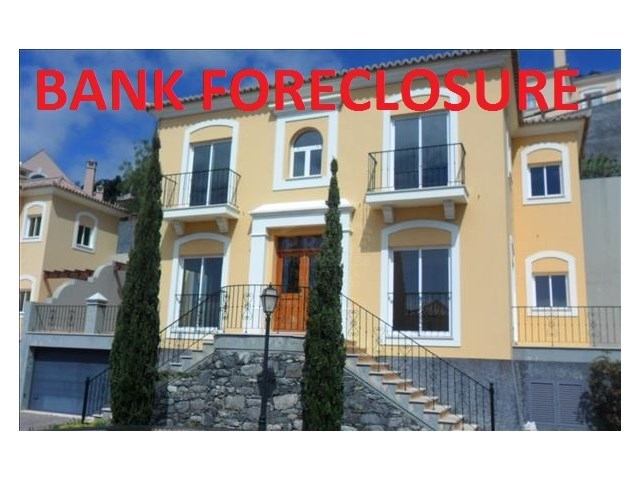 Bank Foreclosure Prime Properties Madeira Real Estate (4)