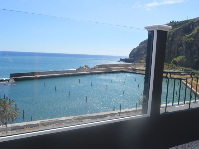 House for sale Ponta do Sol Prime Properties Madeira Real Estate (3).JPG