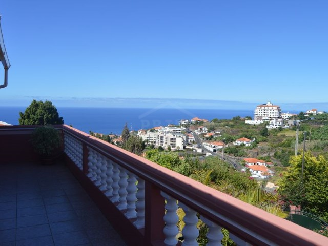 Beautiful villa for Sale Prime Properties Madeira Real Estate (28)
