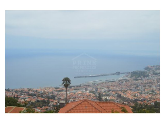 House for Sale Funchal (9)
