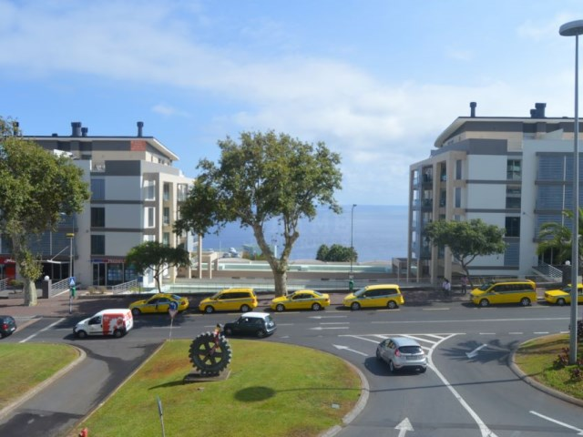 Apartment for Sale Forum Prime Properties MAdeira Real Estate (8)