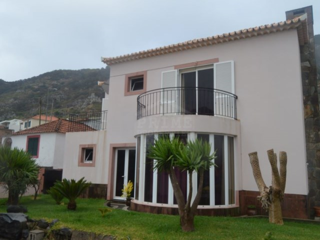 Vende Moradia Machico Prime Properties Madeira Real Estate (19)