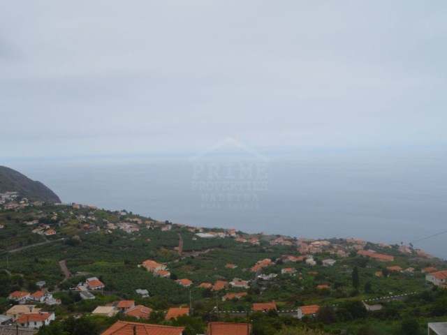 Plot of land for sale Prime Properties Madeira Real Estate (5)