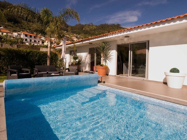 Houses for Sale Arco da Calheta Prime Properties Madeira Real Estate (11)