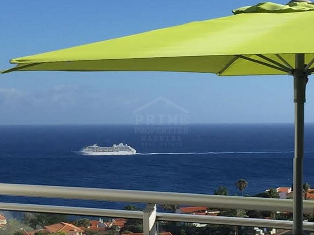 Find your dream home Madeira Prime Properties Madeira Real Estate