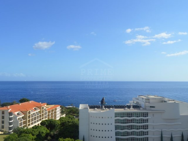 Prime Properties Madeira Real Estate Lda (8)