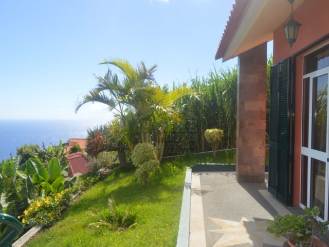 House for sale Ponta do Sol (8)