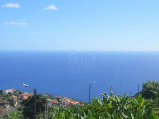 House for sale Ponta do Sol (18)