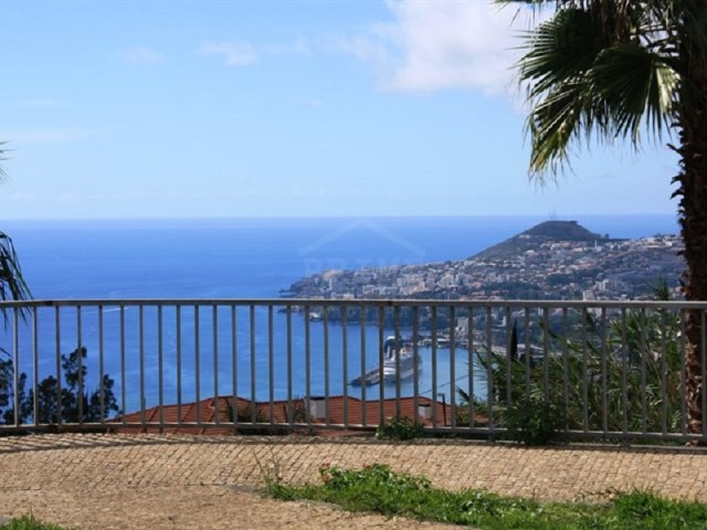 Prime Properties Madeira Real Estate Luxury Real Estate For Sale (2)