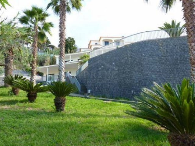 Prime Properties Madeira Real Estate Luxury Real Estate For Sale (12)