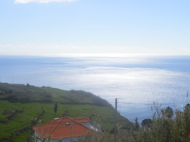 Prime Properties Madeira Real Estate Buy Now Plots of Land Madeira Island (2)