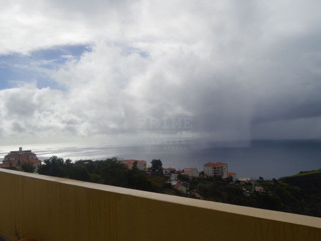Penthouse apartment for Sale in Calheta Prime Properties Madeira Real Estate (10)