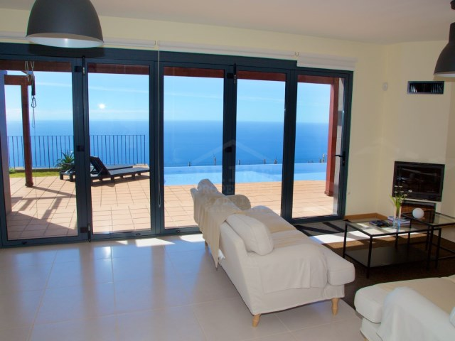 House for Sale in Funchal Prime Properties Madeira Real Estate (24)