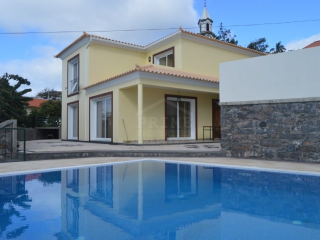 House for Saçe Calheta Prime Properties Madeira Real Estate (4)
